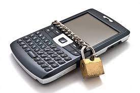 mobiliesecurity01