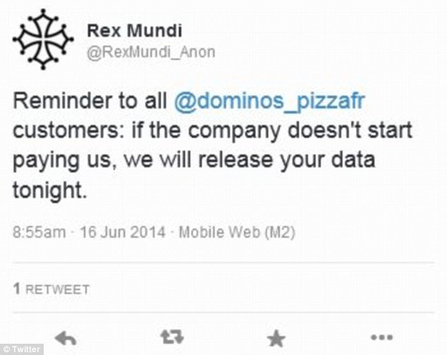 domino-pizza-ransom