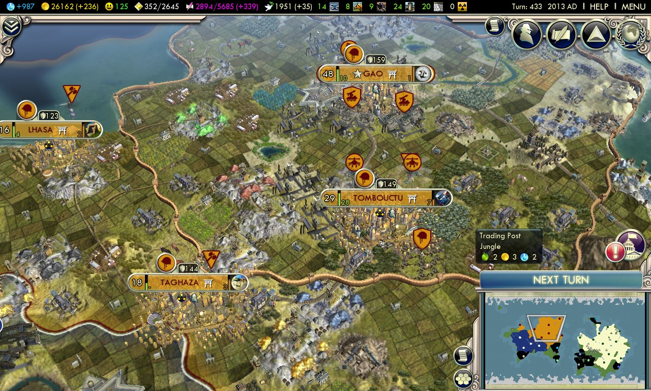 civ-v-screen