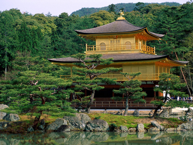 Kinkakuji_Temple_Kyoto_Japan