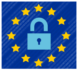 eu-data-protection